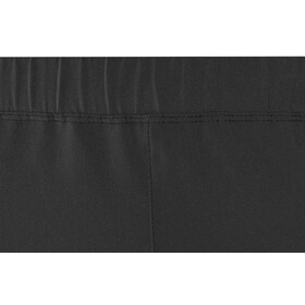 La Sportiva Gust Shorts Men Black